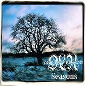 Play & Download Seasons by One Less Reason | Napster