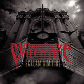 Play & Download Scream Aim Fire Deluxe Edition by Bullet For My Valentine | Napster