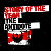Play & Download The Antidote by Story of the Year | Napster