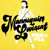 Play & Download Mannequin Loveseat by Single File | Napster
