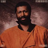 Love Language by Teddy Pendergrass