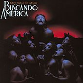 Play & Download Buscando America by Ruben Blades | Napster