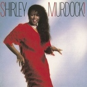 Shirley Murdock by Shirley Murdock