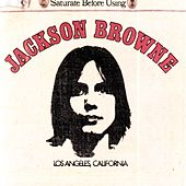 Play & Download Jackson Browne by Jackson Browne | Napster