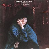 Play & Download True Stories And Other Dreams by Judy Collins | Napster