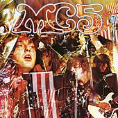 Play & Download Kick Out The Jams by MC5 | Napster