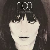 Play & Download The Marble Index by Nico | Napster