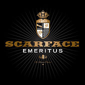 Play & Download Emeritus by Scarface | Napster
