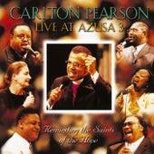 Live At Azusa 3 by Carlton Pearson