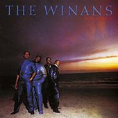 Play & Download Let My People Go by The Winans | Napster