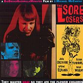 Play & Download The Sore Losers Soundtrack by Various Artists | Napster