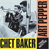 The Route by Chet Baker