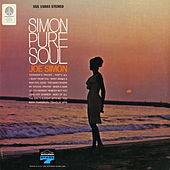 Simon Pure Soul by Joe Simon