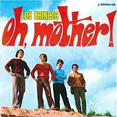 Play & Download Oh Mother! - Apolo by Los Brincos | Napster