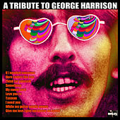 Play & Download A Tribute To George Harrison by Jem | Napster