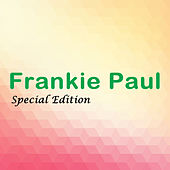 Frankie Paul Special Edition by Frankie Paul
