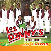 Play & Download 20 Exitos by Los Donny's De Guerrero | Napster