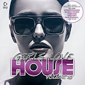 Girls Love House - House Collection, Vol. 30 by Various Artists