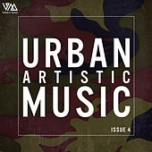 Urban Artistic Music Issue 4 by Various Artists