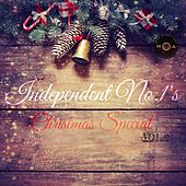 Independent No. 1's: Christmas Special, Vol. 2 by Various Artists