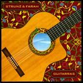Guitarras by Strunz and Farah
