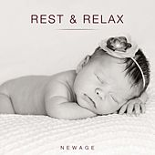 Rest & Relax by Various Artists