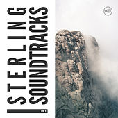 Play & Download Sterling Soundtracks Vol. 3 by Various Artists | Napster