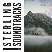 Play & Download Sterling Soundtracks Vol. 1 by Various Artists | Napster