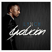 Lyvolucion by Lynch