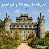 Melody from Ireland by Various Artists