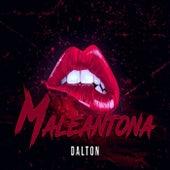 Play & Download Maleantona by DALTON | Napster