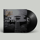 New Age for Guitar Vol.1 by Various Artists