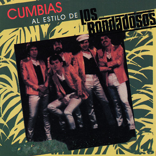 Play & Download Cumbias al Estilo de Los Bondadosos by Los Bondadosos | Napster