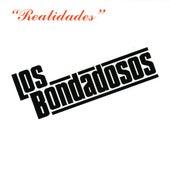 Play & Download Realidades by Los Bondadosos | Napster