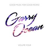 Play & Download Garry Ocean, Vol. 4 by Various Artists | Napster