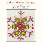 Play & Download A Merry Mancini Christmas by Henry Mancini | Napster