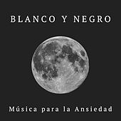 Blanco y Negro: Musica para la Ansiedad by Various Artists