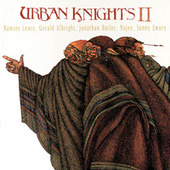 Urban Knights II by Urban Knights