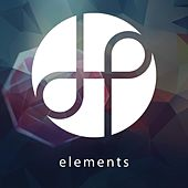 Elements by Various Artists