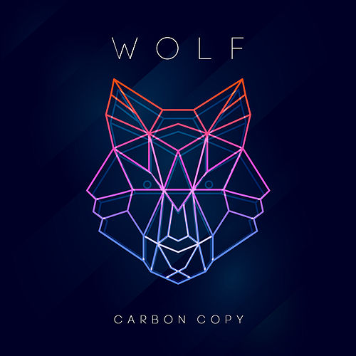 Carbon Copy by Wolf