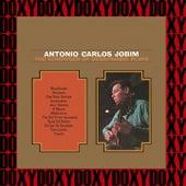 The Composer Of Desafinado Plays (Hd Remastered Edition, Doxy Collection) von Antônio Carlos Jobim (Tom Jobim)
