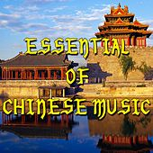 Play & Download Essential of Chinese Music by Fly 3 Project | Napster