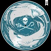 Play & Download Sea Shepherd Benefiz, Vol. 2 by Various Artists | Napster