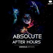 Absolute: After Hours by Various Artists