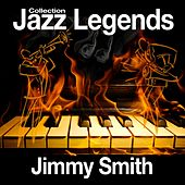 Jazz Legends Collection von Jimmy Smith