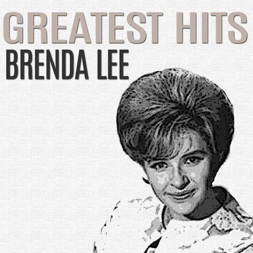 Greatest Hits de Brenda Lee
