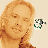 Soul's Core by Shawn Mullins