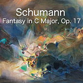 Schumann Fantasy in C Major, Op. 17 by Joseph Alenin