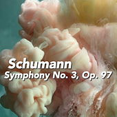 Play & Download Schumann Symphony No. 3, Op. 97 by The St Petra Russian Symphony Orchestra | Napster