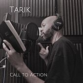 Play & Download Call to Action by Tarik | Napster